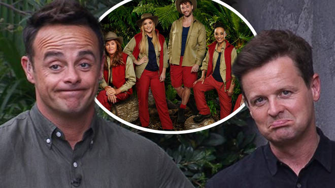 he ITV reality show has lost a massive five million viewers since the first episode last month