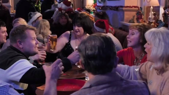 Gavin and Stacey Christmas special 2019: The full plot has finally been revealed
