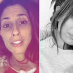Stacey Solomon has opened up about struggling to breastfeed