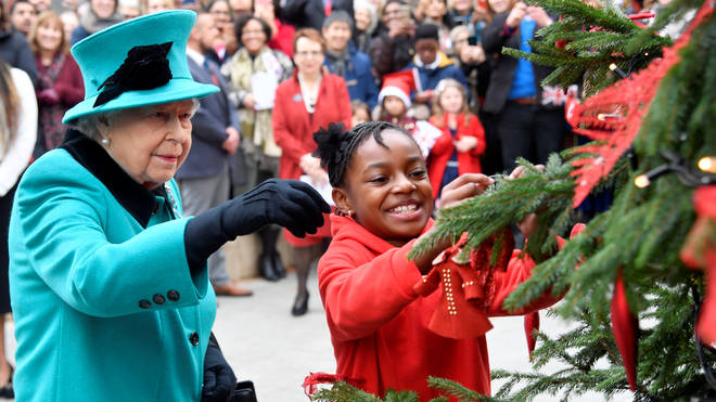 What do the royals do at Christmas? What Kate Middleton, Prince William, Prince Harry and Meghan Markle...