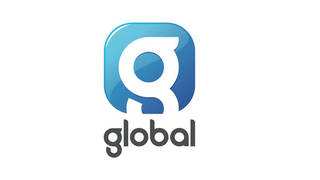 Global Customer Support opening times