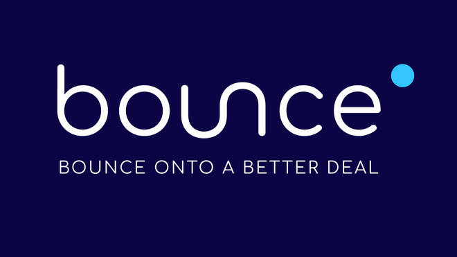 Bounce could save you hundreds of pounds year... for free