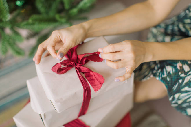 Social media users have revealed their worst gifts