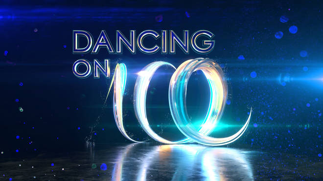 Dancing On Ice is back for 2020