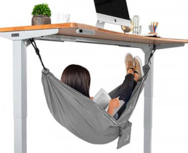 We need one of these, ASAP!