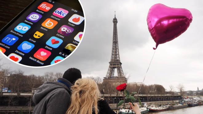 5th January 2020 is expected to be the busiest day of the year for online dating.