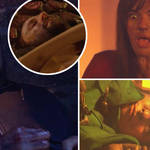 Hollyoaks viewers think Tony has been killed off again