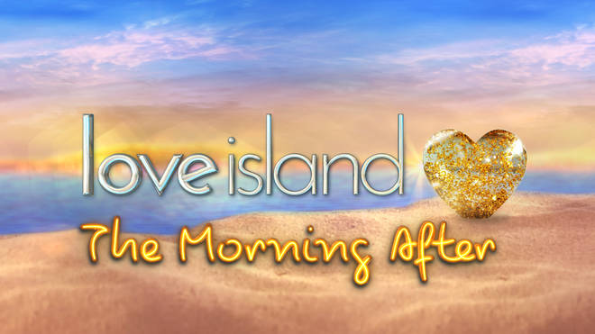 How To Download And Listen To The Love Island: The Morning