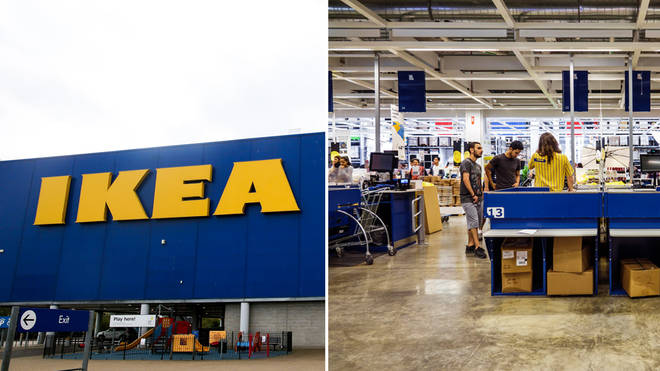 The boy tragically died in 2017 (stock images)