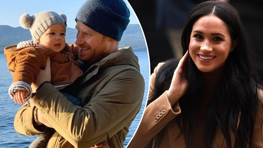 meghan markle slammed for fleeing to canada and leaving prince harry to deal with heart meghan markle slammed for fleeing to
