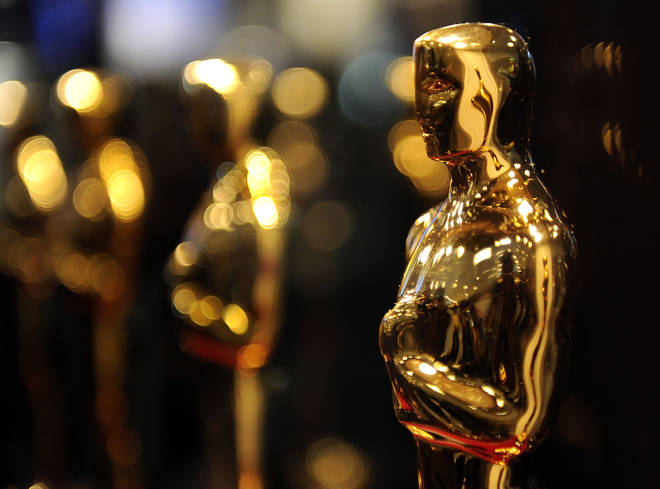 The 92nd Academy Awards will take place on the 9th February