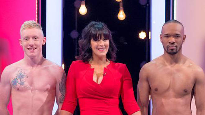 Naked Attraction is coming back for its sixth series
