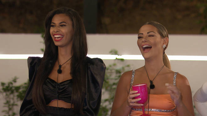 Love Island stars are reportedly paid around £250 a week