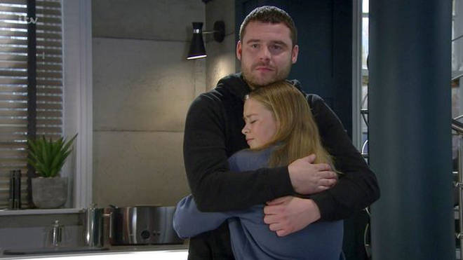 Emmerdale spoilers: Why did Aaron Dingle leave and when will he return?