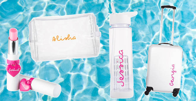 Here's how to get all the Love Island 2020 merchandise