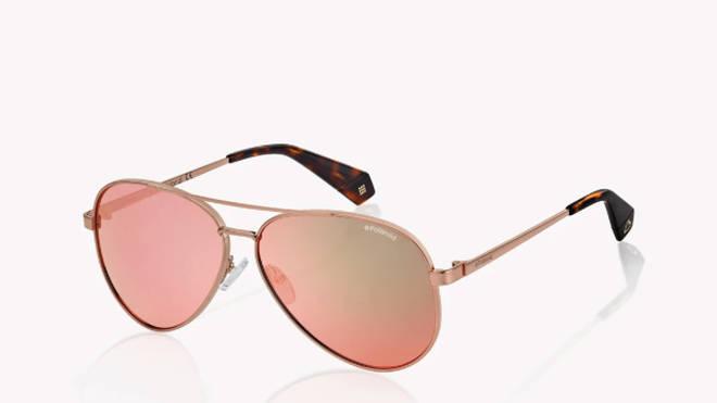 Love Island sunglasses
