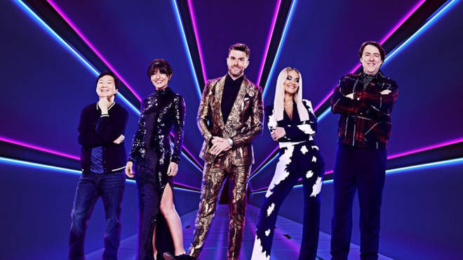 Will there be another series of The Masked Singer UK?
