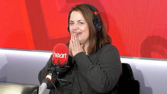 Ruth Jones teased the possibility for more episodes back in December