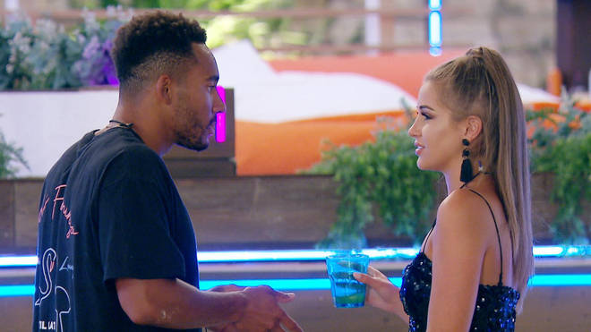Casa Amor has delivered some of the most dramatic Love Island scenes