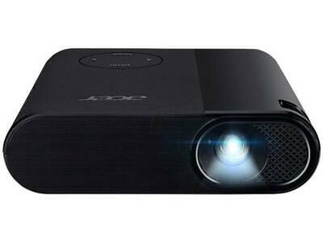 Acer C200 Projector, £169