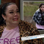 Emmerdale viewers were baffled by April's disappearance