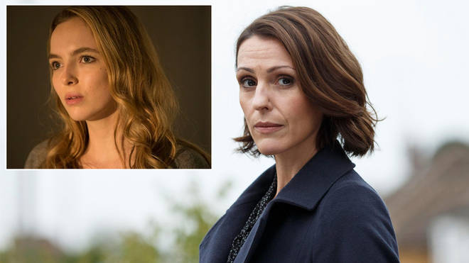 A Doctor Foster spin off is in the works
