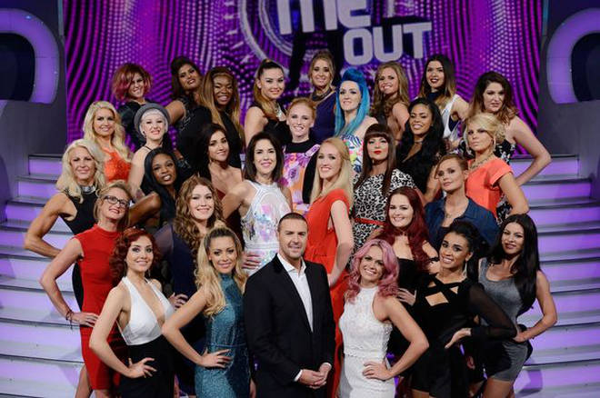 Take Me Out has 'run its course', according to insiders