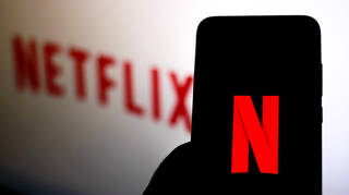 Netflix have revealed how to find out the first thing you ever watched on their service