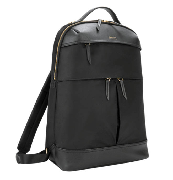 "Newport 15"" Laptop Backpack by Targus"