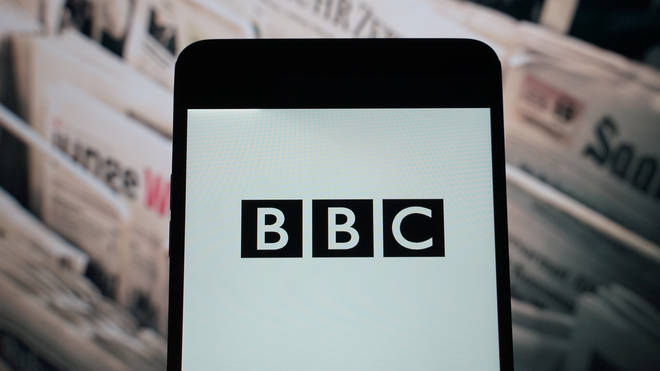 According to sources at The Sunday Times, the BBC and its services could be overhauled