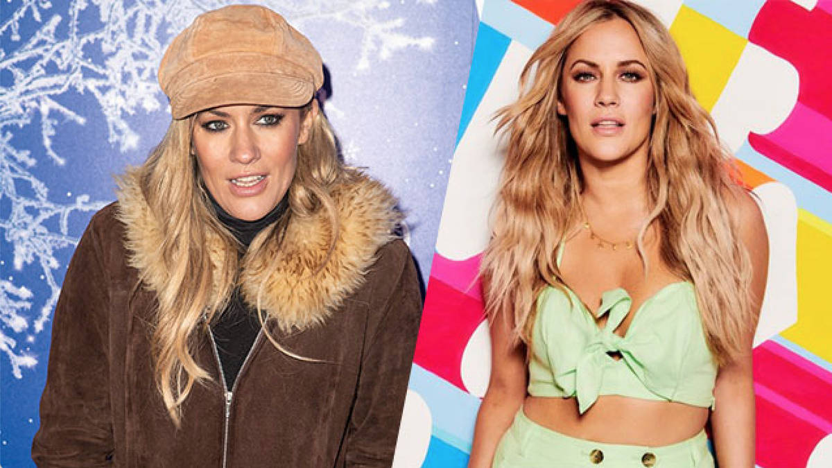 ITV confirm Love Island will not air tonight following tragic death of Caroline Flack