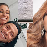 Stacey Solomon has revealed her creative home hack
