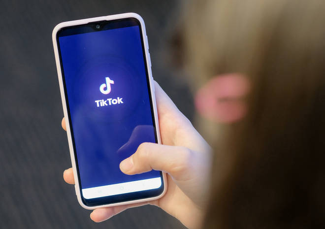 TikTok has announced new safety features