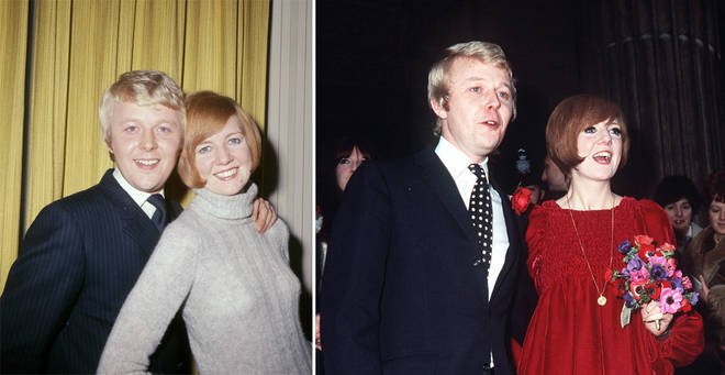 Cilla Black: The Lost Tapes airs tonight
