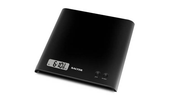 Argos is selling scales for £10