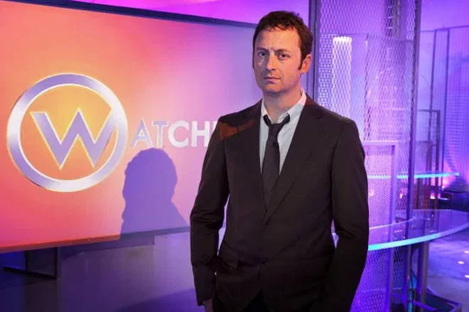Watchdog has been axed after 40 years