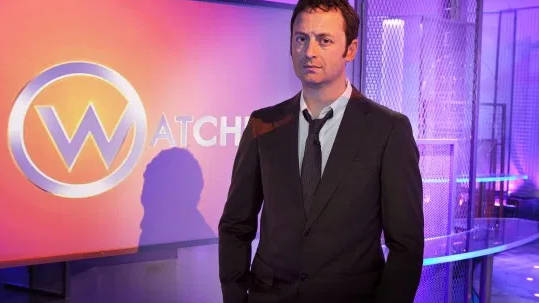 Watchdog axed after 40 years on air to become The One Show segment