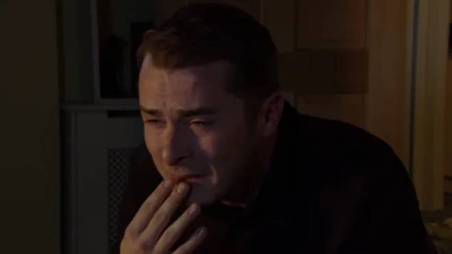 Eastenders bosses have confirmed that Ben is now completely deaf