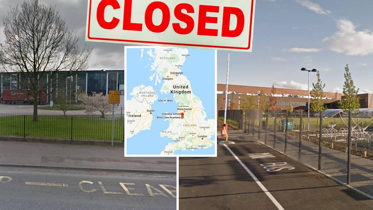 uk lockdown - photo #20