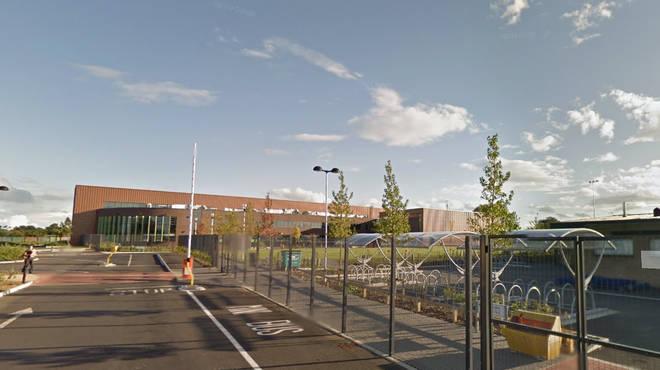 Cransley School, Brine Leas Academy, Trinity Catholic College have all closed