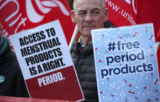 Scottish campaigners have been pushing for the bill for years