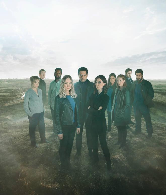 Liar season 2 is back after three years