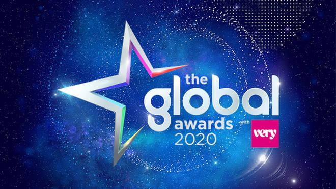 Watch all the latest highlights from The Global Awards 2020