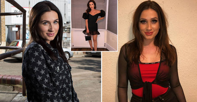 Who is Dotty Cotton from EastEnders?