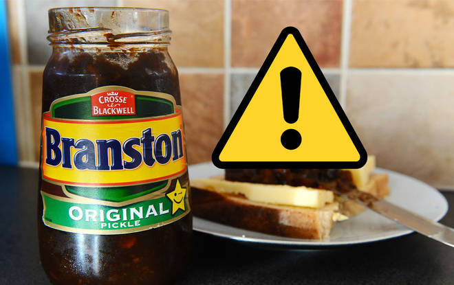 The popular sandwich filler has been recalled by many