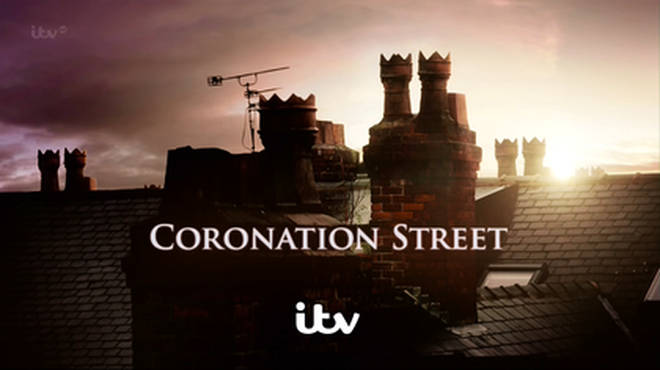 Corrie fans shouldn't be upset as filming will continue for now