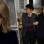 Will Coronation Street and Emmerdale be cancelled because of Coronavirus?