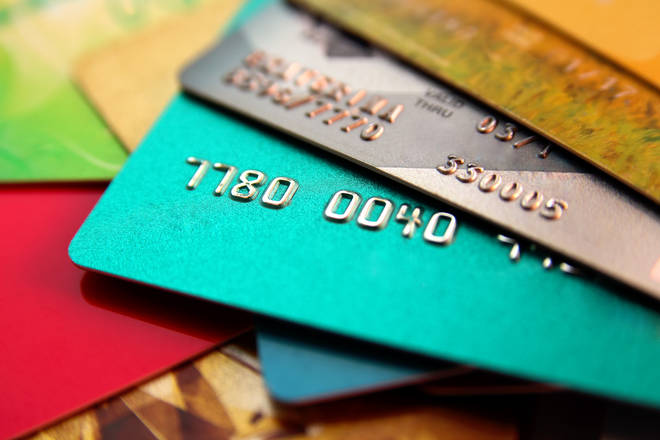The credit rules have been suspended until October 2020 at the earliest
