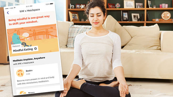 People who have tried - and stuck to - daily meditation claim it has huge benefits to their emotional wellbeing