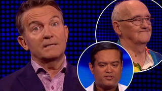 The Chase viewers were fuming at one contestant
